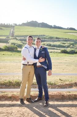 Cape-Town-Wedding-Photographers-Zandri-Du-Preez-Photography--189.jpg