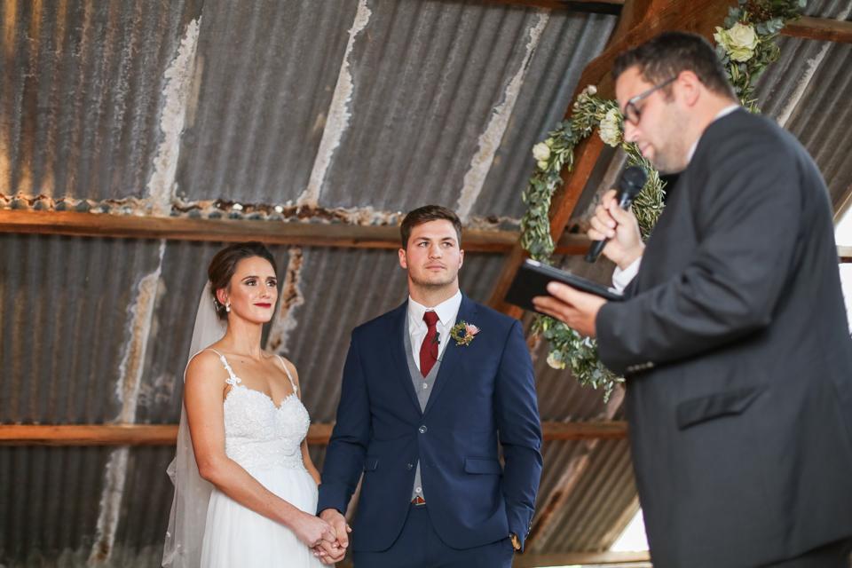 Cape-Town-Wedding-Photographers-Zandri-Du-Preez-Photography--264