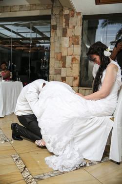 cape-town-wedding-photographers-zandri-du-preez-photography-7128.jpg