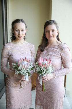 cape-town-wedding-photographers-zandri-du-preez-photography-6060.jpg