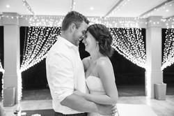 cape-town-wedding-photographers-zandri-du-preez-photography-2-19.jpg