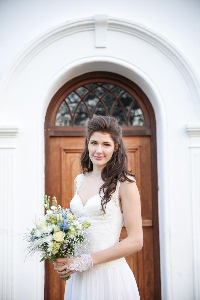 cape-town-wedding-photographers-zandri-du-preez-photography-0730.jpg
