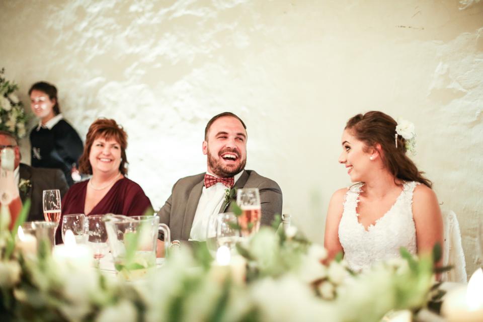 Cape-Town-Wedding-Photographers-Zandri-Du-Preez-Photography-646.jpg