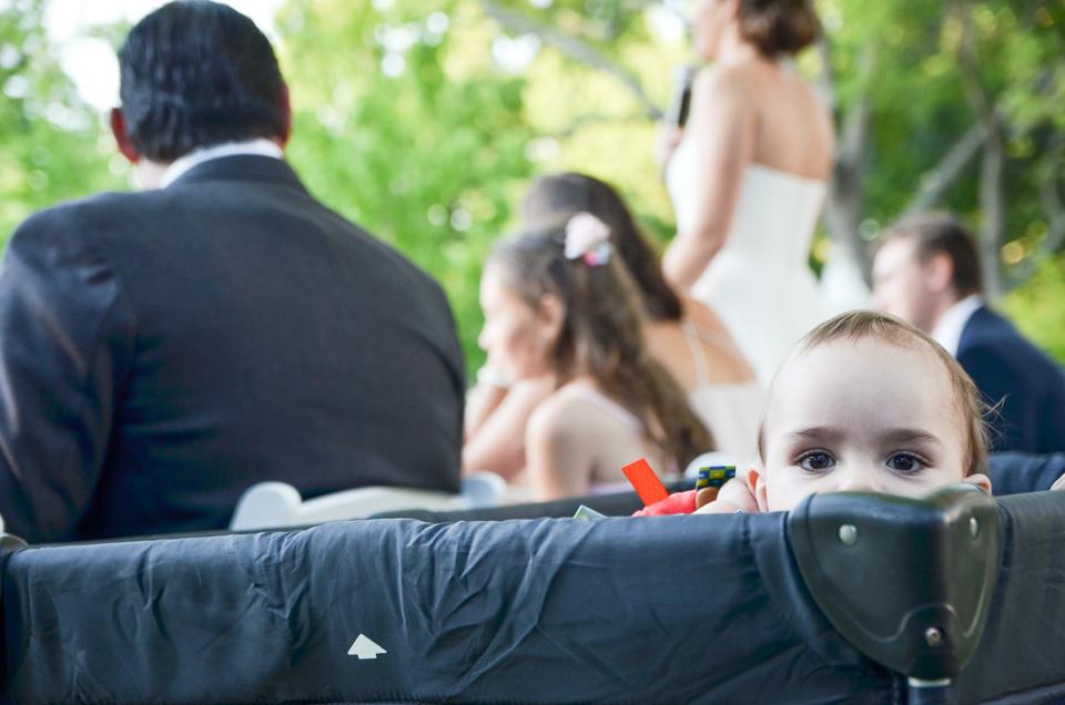 beautiful-cape-town-wedding-photographers-zandri-du-preez-photography--534.jpg