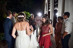 beautiful-cape-town-wedding-photographers-zandri-du-preez-photography--603.jpg