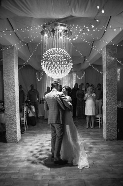 Cape-Town-Wedding-Photographers-Zandri-Du-Preez-Photography-408.jpg