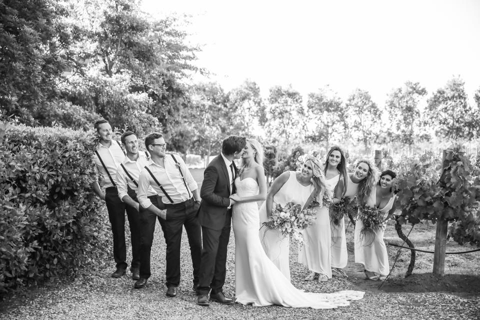 L & D  wedding (1385).jpg