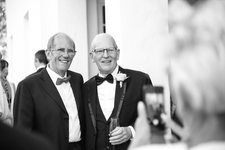 cape-town-wedding-photographers-zandri-du-preez-photography-4049.jpg