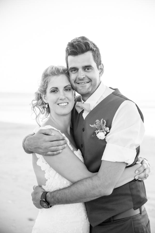 cape-town-wedding-photographers-zandri-du-preez-photography-0426.jpg