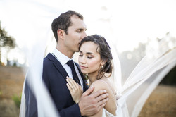 Cape Town Wedding Photographers Zandri du Preez Photography N&C (575).jpg