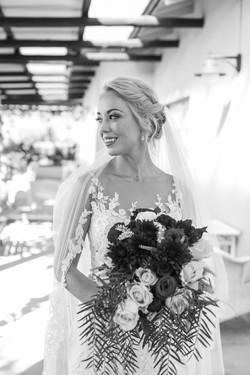 Cape-Town-Wedding-Photographers-Zandri-Du-Preez-Photography--229