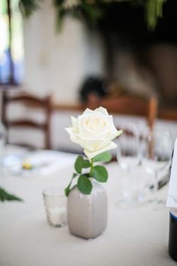 Cape Town Wedding Photographers Zandri du Preez Photography N&C (465).jpg
