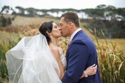 Cape-Town-Wedding-Photographers-Zandri-Du-Preez-Photography--385