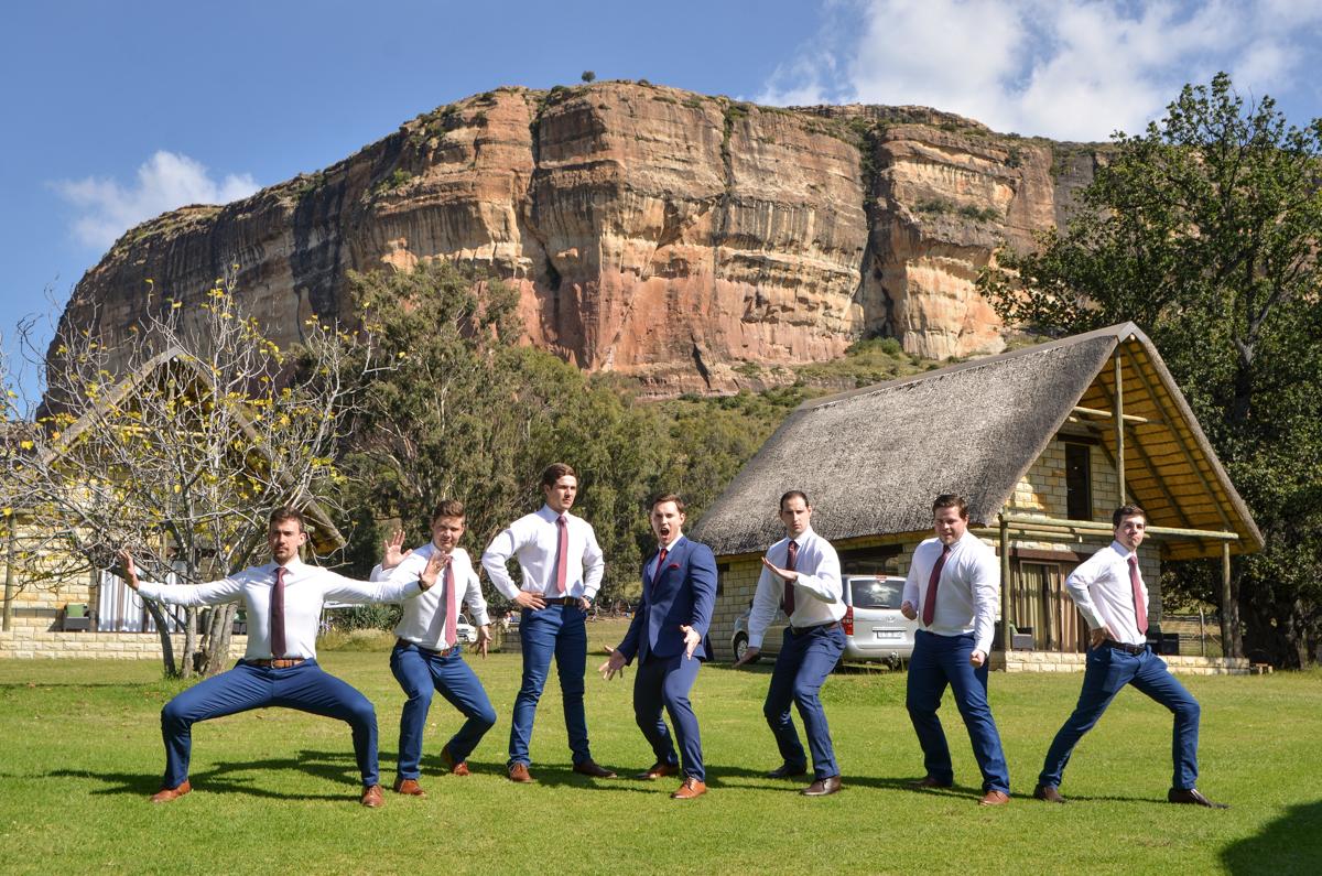 Cape-Town-Wedding-Photographers-Zandri-Du-Preez-Photography--118