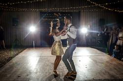 Cape-Town-Wedding-Photographers-Zandri-Du-Preez-Photography--495