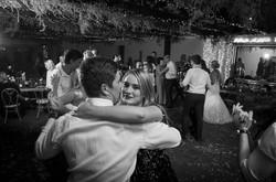 Cape-Town-Wedding-Photographers-Zandri-Du-Preez-Photography--925