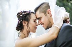 Cape-Town-Wedding-Photographers-Zandri-Du-Preez-Photography-2791