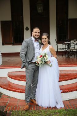 Cape-Town-Wedding-Photographers-Zandri-Du-Preez-Photography-349.jpg