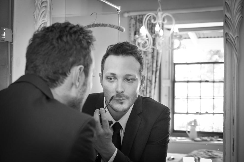 Cape-Town-Wedding-Photographers-Zandri-Du-Preez-Photography- 1001 (143).jpg