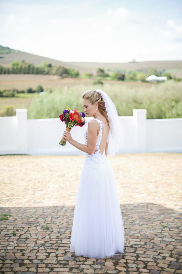 Cape-Town-Wedding-Photographers-Zandri-Du-Preez-Photography--103.jpg