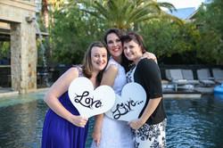 cape-town-wedding-photographers-zandri-du-preez-photography-6921.jpg