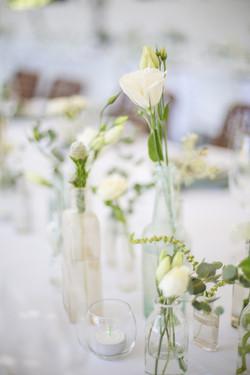 L & D  wedding (1016).jpg
