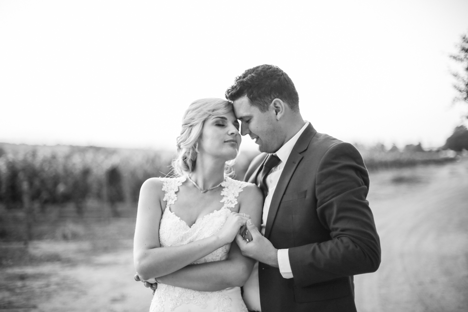 Wedding photographer Cpae Town - Zandri du Preez Photography (728)