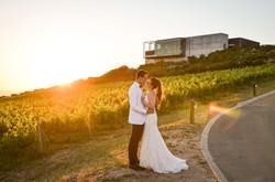 Cape-Town-Wedding-Photographers-Zandri-Du-Preez-Photography--728