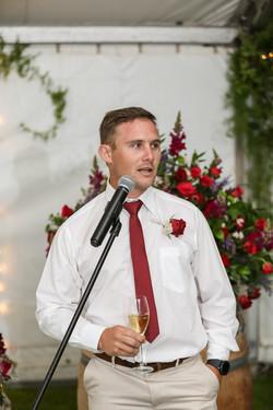 Cape-Town-Wedding-Photographers-Zandri-Du-Preez-Photography--790