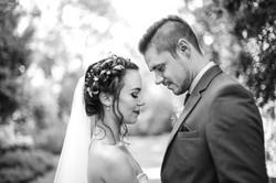 Cape-Town-Wedding-Photographers-Zandri-Du-Preez-Photography-2775.jpg