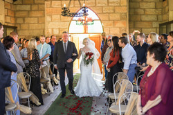 Cape-Town-Wedding-Photographers-Zandri-Du-Preez-Photography--304