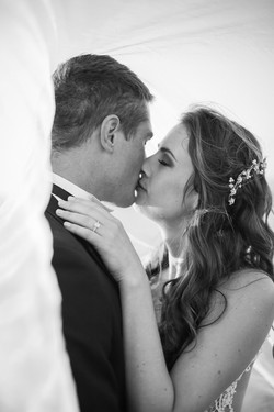 Cape-Town-Wedding-Photographers-Zandri-Du-Preez-Photography--634