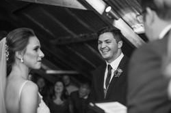 Cape-Town-Wedding-Photographers-Zandri-Du-Preez-Photography--249