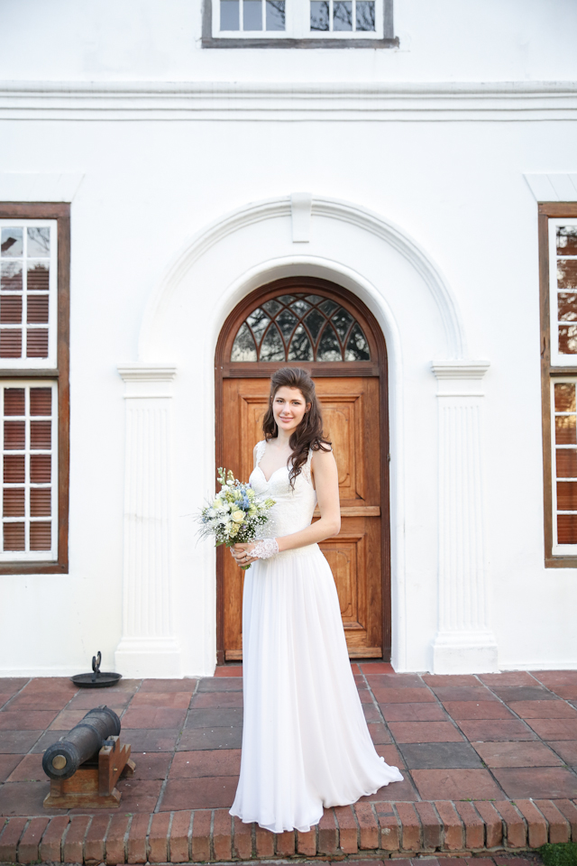 cape-town-wedding-photographers-zandri-du-preez-photography-0729.jpg