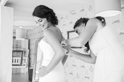 cape-town-wedding-photographers-zandri-du-preez-photography-7730.jpg