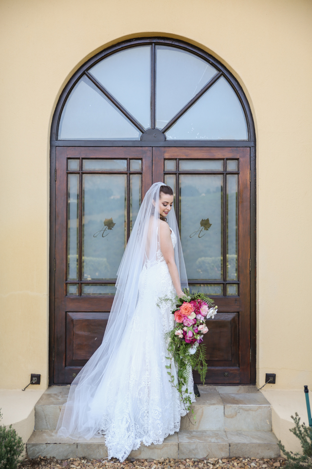 Cape-Town-Wedding-Photographers-Zandri-Du-Preez-Photography--210