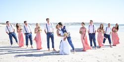 cape-town-wedding-photographers-zandri-du-preez-photography-9506.jpg