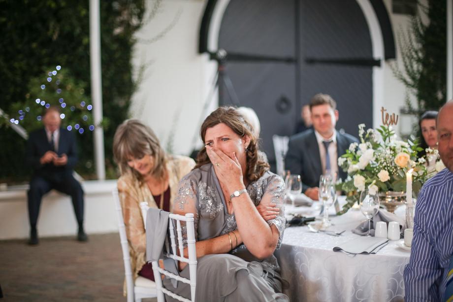 Cape-Town-Wedding-Photographers-Zandri-Du-Preez-Photography-9213.jpg