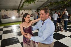 Cape-Town-Wedding-Photographers-Zandri-Du-Preez-Photography--859