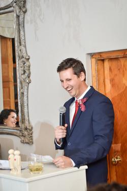 Cape-Town-Wedding-Photographers-Zandri-Du-Preez-Photography--110.jpg