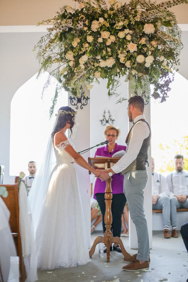 Cape-Town-Wedding-Photographers-Zandri-Du-Preez-Photography--287