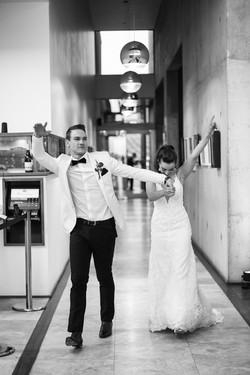 Cape-Town-Wedding-Photographers-Zandri-Du-Preez-Photography--837