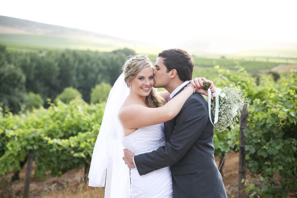 cape-town-wedding-photographers-zandri-du-preez-photography-5223.jpg
