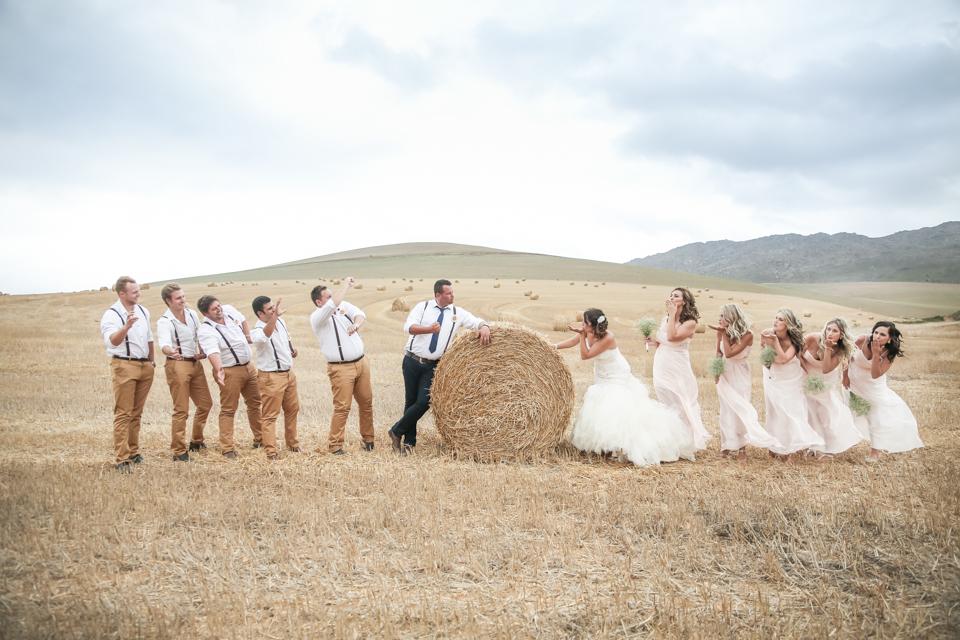 cape-town-wedding-photographers-zandri-du-preez-photography-5800