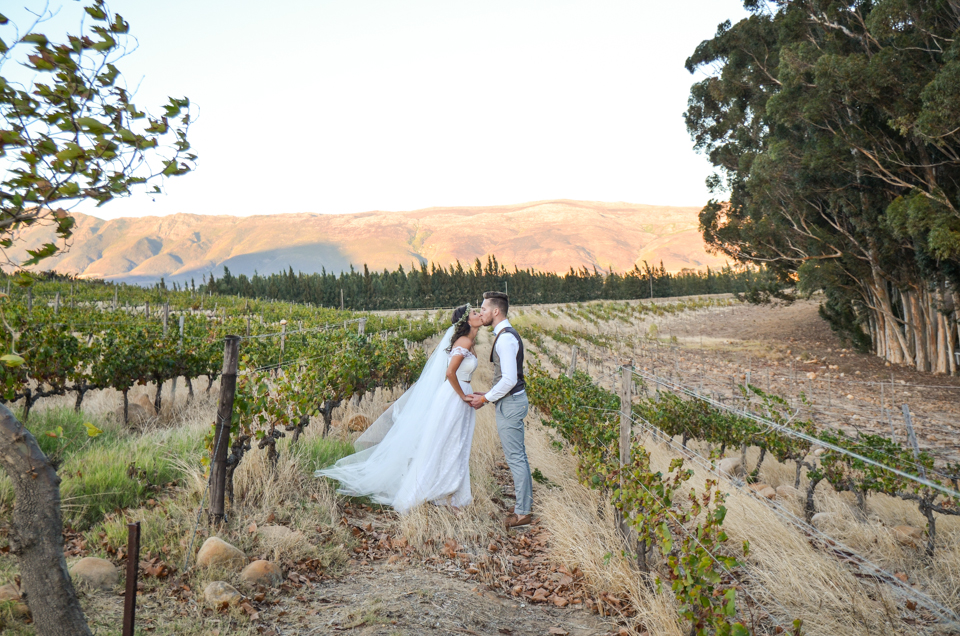 Cape-Town-Wedding-Photographers-Zandri-Du-Preez-Photography--396