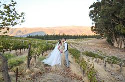 Cape-Town-Wedding-Photographers-Zandri-Du-Preez-Photography--396
