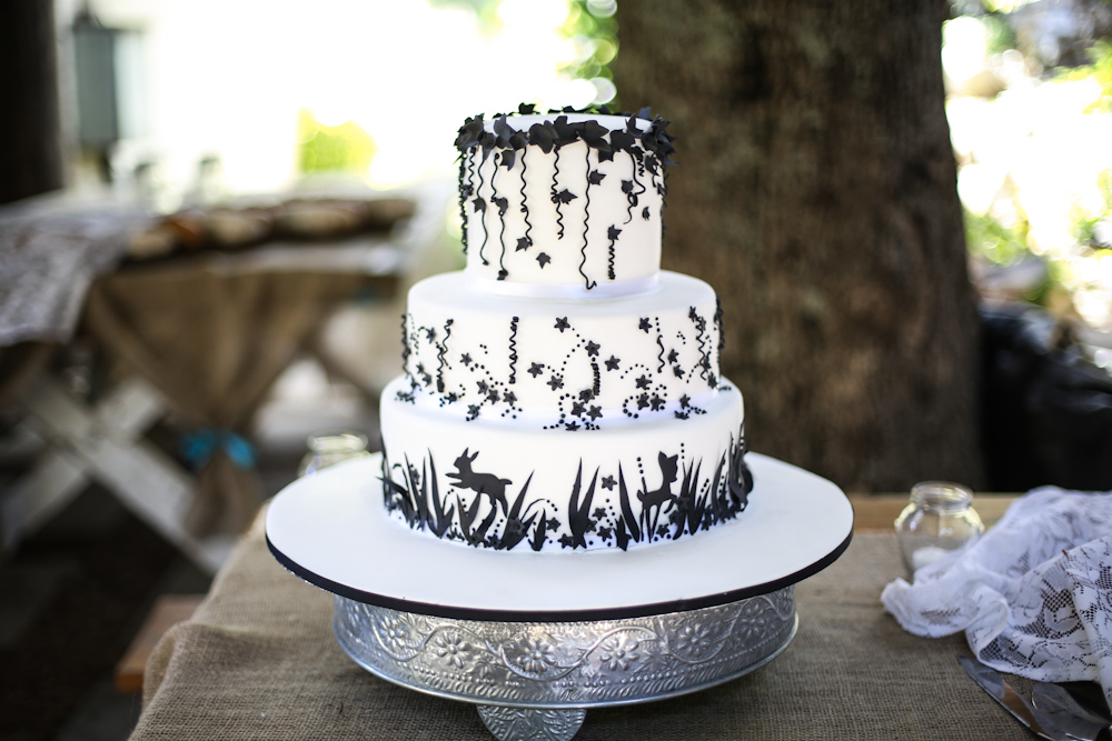 Cape-town-wedding-photographers-zandri-du-preez-photography-2543.jpg