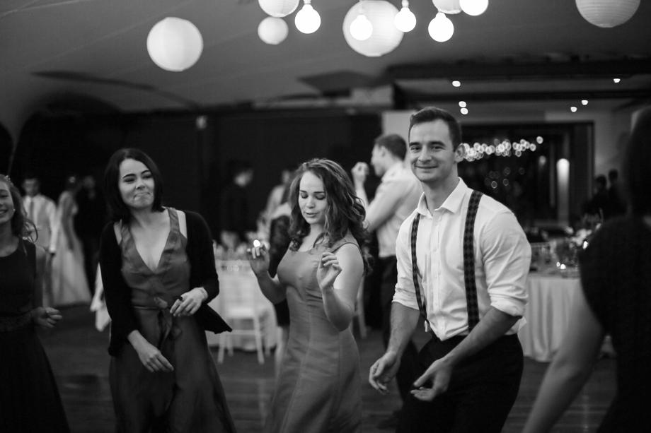 Cape-Town-Wedding-Photographers-Zandri-Du-Preez-Photography-9267.jpg