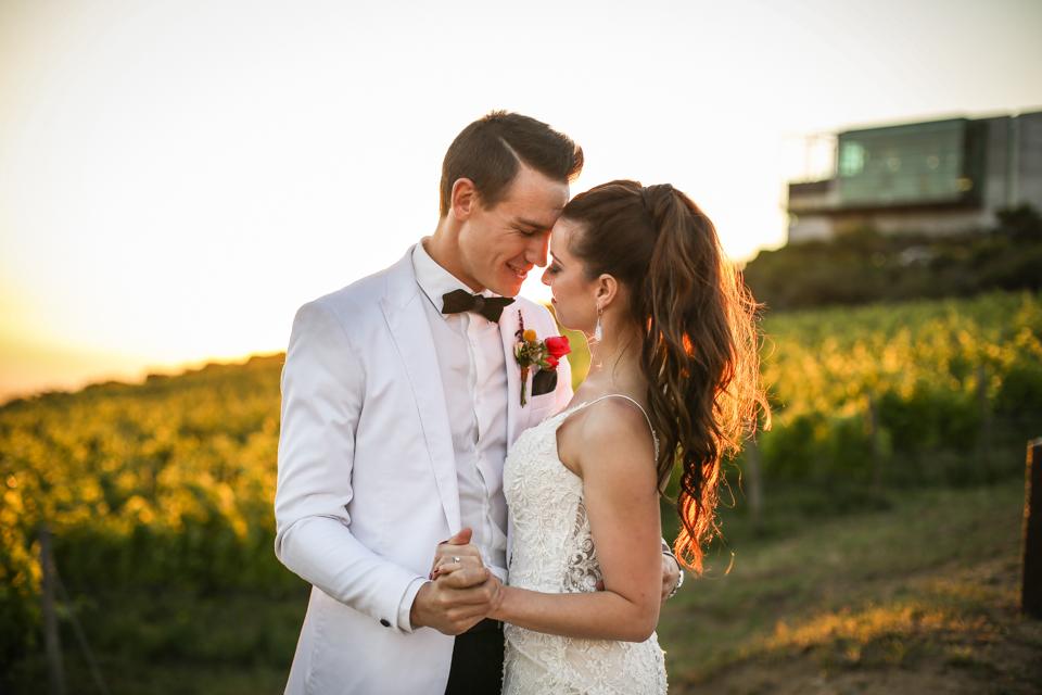Cape-Town-Wedding-Photographers-Zandri-Du-Preez-Photography--736