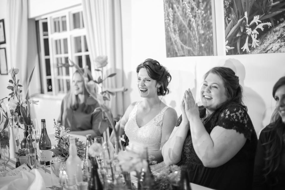 Cape-Town-Wedding-Photographers-Zandri-Du-Preez-Photography-5234.jpg